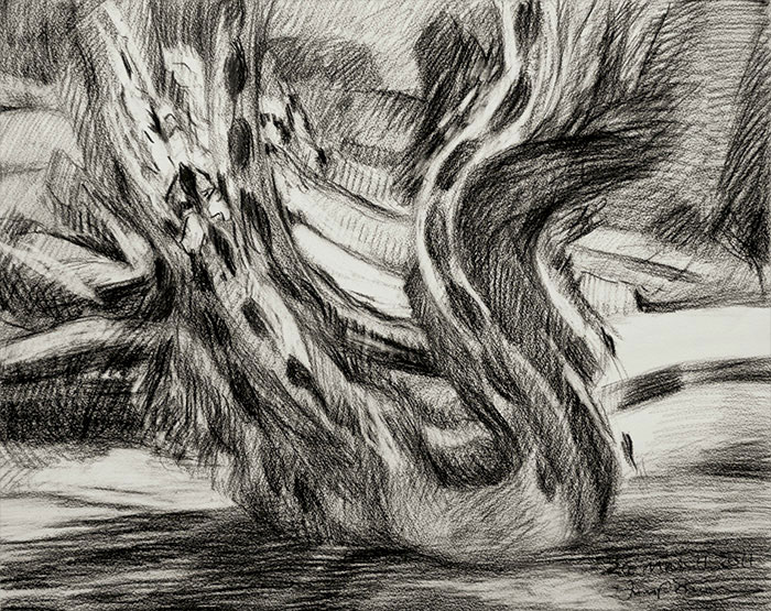 Drawing-for-'Night-Four'-copy
